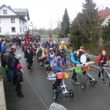 Umzug 2015 in Sasbach 041