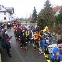 Umzug 2015 in Sasbach 042