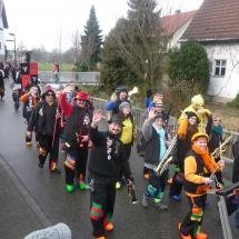 Umzug 2015 in Sasbach 043