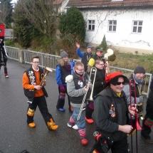 Umzug 2015 in Sasbach 044