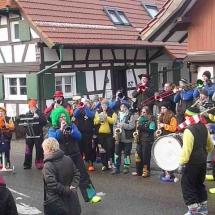 Umzug 2015 in Sasbach 075