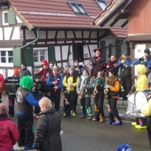 Umzug 2015 in Sasbach 076