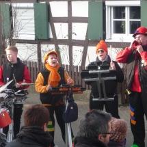 Umzug 2015 in Sasbach 091