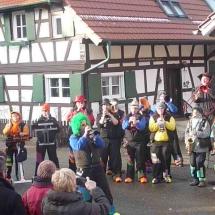 Umzug 2015 in Sasbach 092